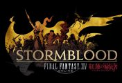 Final Fantasy XIV: Stormblood - Expansion Checklist