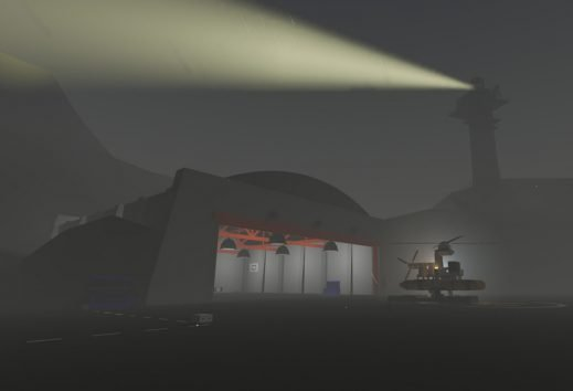 Stormworks: Build And Rescue To Launch On Early Access