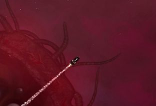 Sunless Skies Opens Closed Alpha Registration