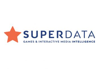 Digital Game Sales Sees 9% YoY Rise In April