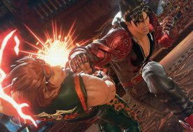 Tekken 7 – Review Round Up