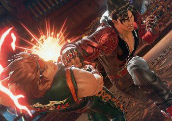 Tekken 7 – Review Round Up