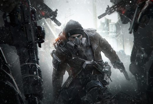 The Division Free To Play This Weekend On PC, PS4, Xbox One