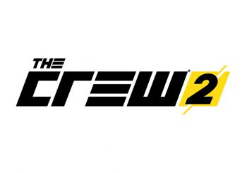 The Crew 2 Announced
