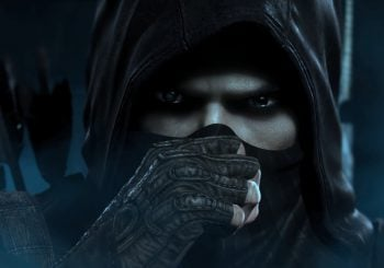 Thief Reboot Dev Comments On Thief Rumours