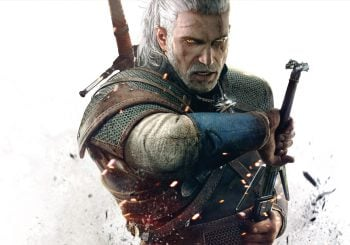 Netflix To Produce Witcher Television Series