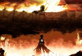 Attack on Titan: 10 Signs You're a Titan