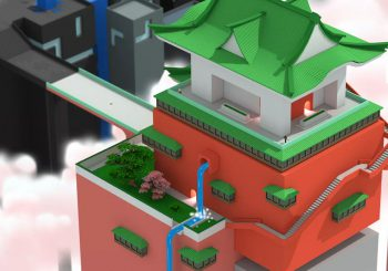 Tokyo 42 Out Today