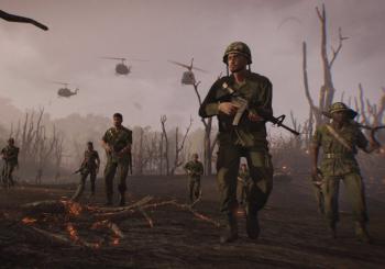Rising Storm 2: Vietnam FAQ
