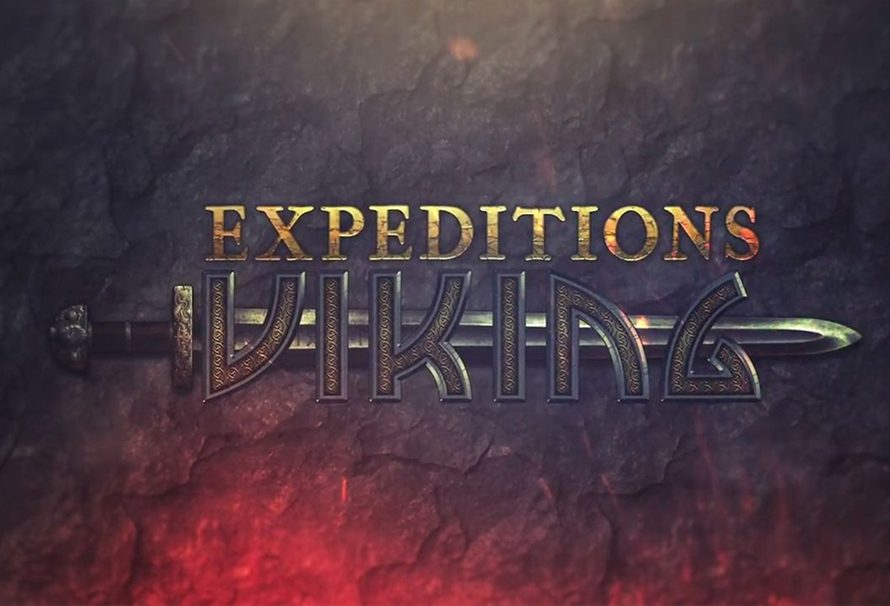Expeditions: Viking – A Norse RPG Checklist