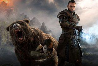 Elder Scrolls Online: Warden Class Guide