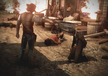 Wild West Online Announces Future Plans