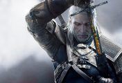 Witcher: The TV Series - What We Want To See