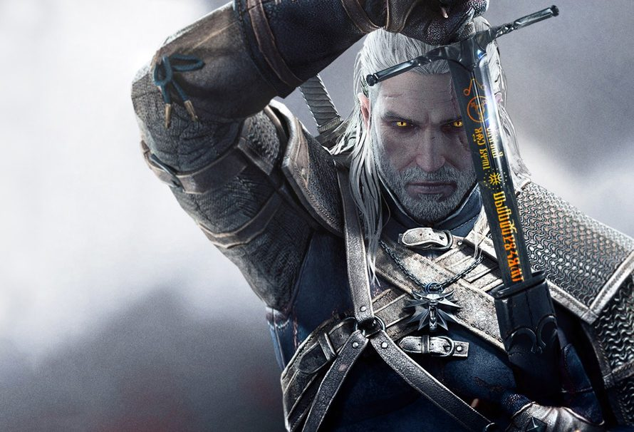 Witcher: The TV Series – What We Want To See