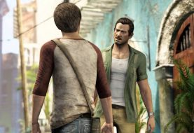 Uncharted Movie New Details