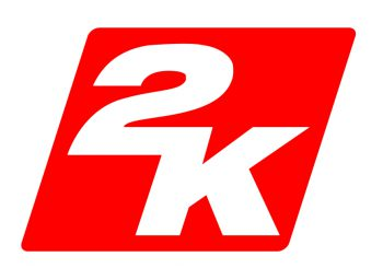David Ismailer Appointed As President Of 2K