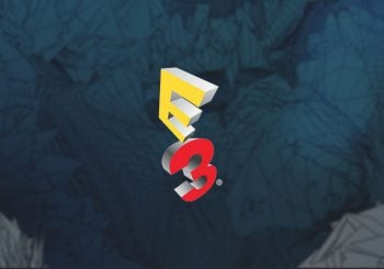 The Best Ever E3 Announcements