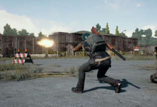 Playerunknown's Battlegrounds Over 4 Million Copies Sold