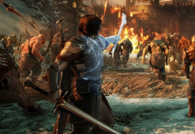 Middle-earth Shadow of War Abilities And Skills