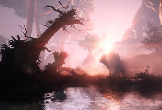 Aporia: Beyond the Valley Review Roundup