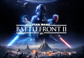 Star Wars: Battlefront 2 Will Stream 40 Player Battle At E3