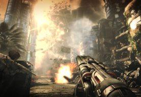 Square Enix Announce Partnership With Bulletstorm Dev