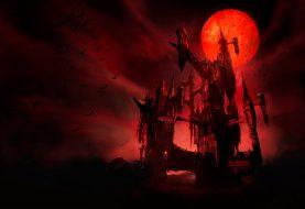 Netflix Castlevania Voice Cast Revealed