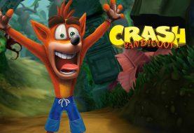 Crash Bandicoot N. Sane Trilogy Review Roundup