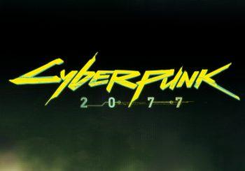 CD Projekt Red Confirms Cyberpunk 2077 Ransom