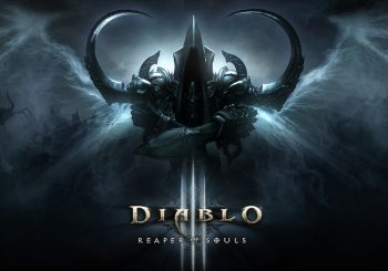 Rejected Diablo III Classes