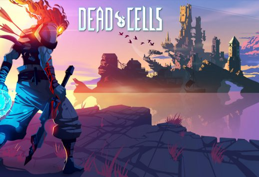 Dead Cells - Green Team Reviews