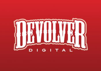 Devolver Digital $100K E3 Festival Loss