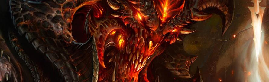 Diablo Insert