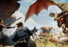 Next Dragon Age Title Could Be In Works