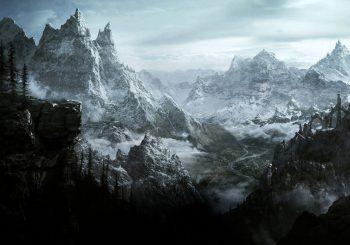 A History Of The Elder Scrolls Series