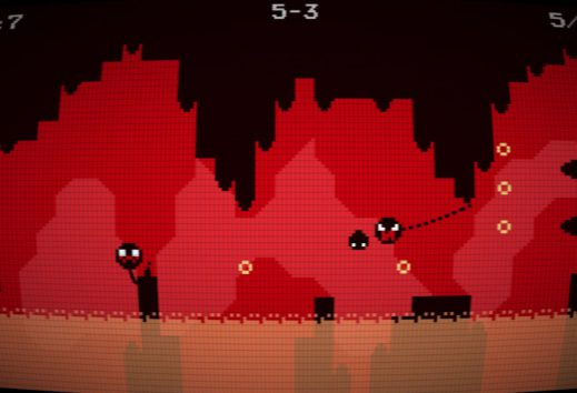 The End Is Nigh Releases New Gameplay