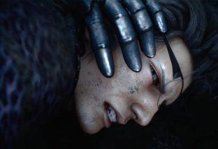 Final Fantasy XV Episode Ignis Teased