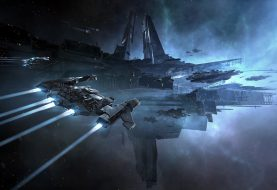 Here Are The Updates Coming To EVE Online