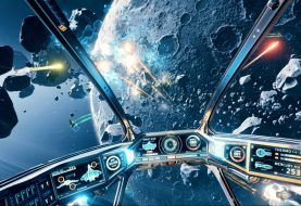 EVERSPACE: What we know