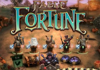 Fable Fortune Launches Early Access Next Month