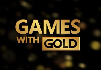 July's Games With Gold Adds Kane & Lynch 2, Grow Up And More