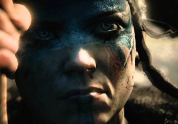 Hellblade Gets Release Date And Trailer