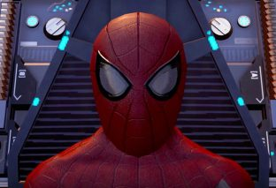 Spider-Man: Homecoming Getting A Free VR Experience