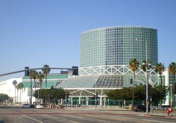 Future Of E3 In Los Angeles Venue Uncertain
