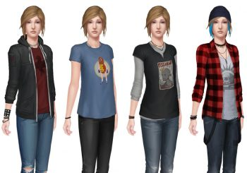 Life Is Strange May Receive A Prequel