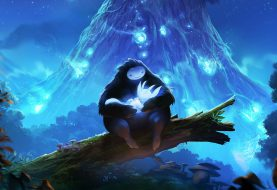 The 10 Feels Of Playing Ori and The Blind Forest