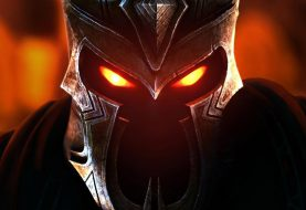 Paradox Interactive Acquires Overlord Developer Triumph Studios
