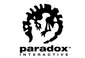 Paradox Interactive opens new California studio