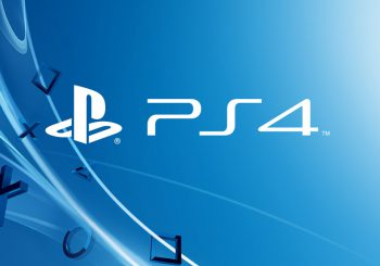 PS4 Three Times More Popular Than Xbox One