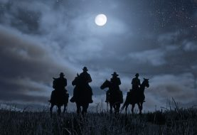 What GTA V Can Teach Red Dead Redemption 2